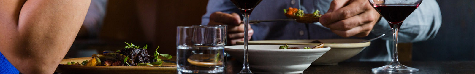 Opentable exclusive offers malvernweather Choice Image